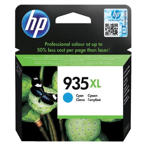 HP Inktcartridge HP 934xl/935xl