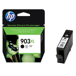 Inktcartridge HP 903XL