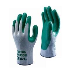 Showa 350R Nitrile handschoenen