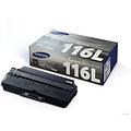 Samsung Samsung MLT-D116L toner
