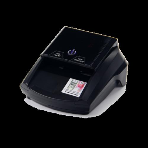 Cashtester Cashtester CT334 valsgeld detector