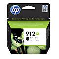 HP HP inktcartridge 912XL high capacity