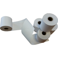 Thermo rol 58x57x17,5mm Peilsysteem Veederroot (5 rol per seal)