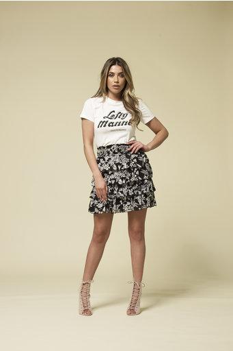 Skirt Wild Child