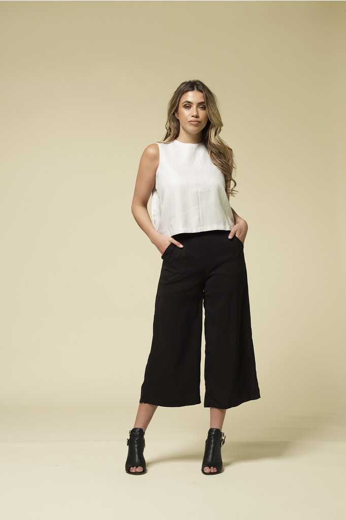 Trouser Just Like This