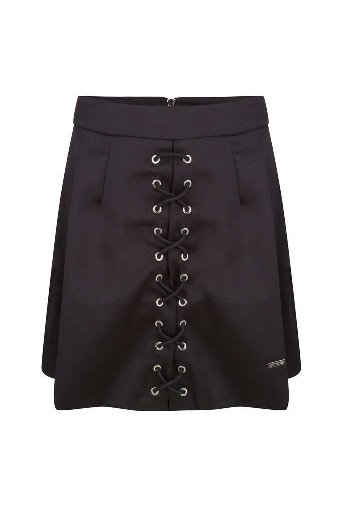 Skirt Work For Succes