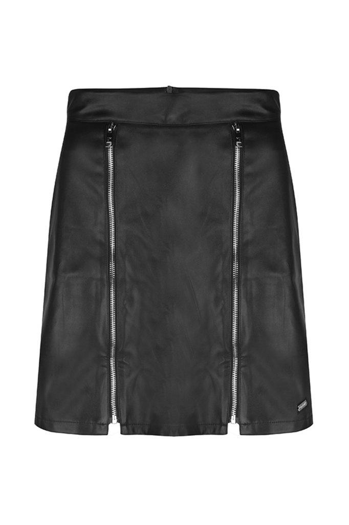 Skirt It's A Wonderful Life