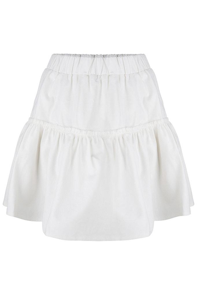 Skirt Love Chaser