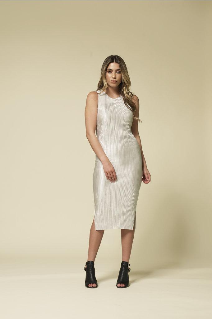 Dress Never Ending Story