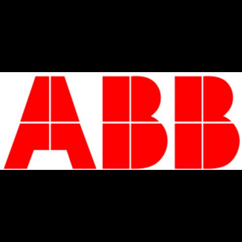 ABB REACT