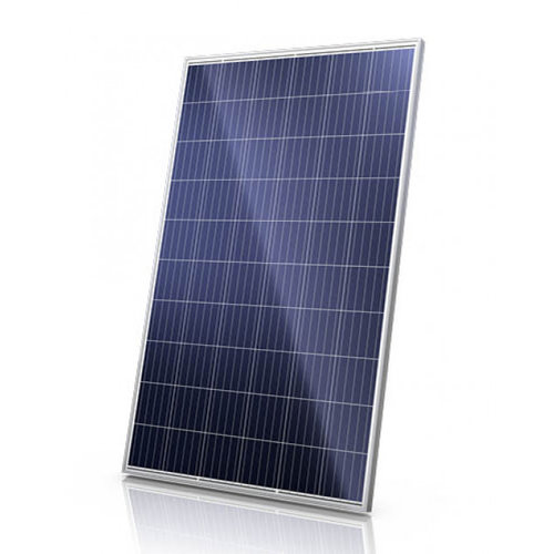 Canadian Solar Canadian Poly 275 Wp