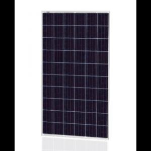 Solar Fabrik Solar Fabrik Poly 280 Wp