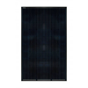 Solar Fabrik Solar Fabrik  300 Wp All Black