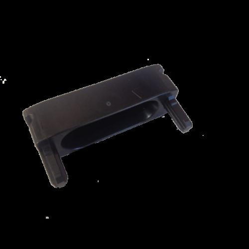 Enphase Enphase Sealing Cap