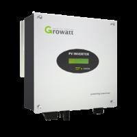 Girowatt 1500 S