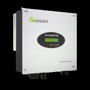 Growatt Girowatt 1500 S