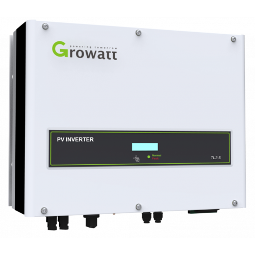 Growatt Growatt 7000TL3-S