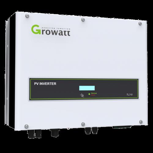 Growatt Growatt 8000TL3-S