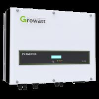 Growatt 10000TL3-S