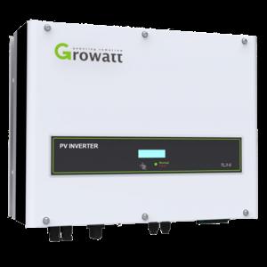 Growatt Growatt 12000TL3-S