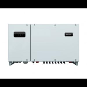 Huawei Sun2000-33KTL-A (33kW)