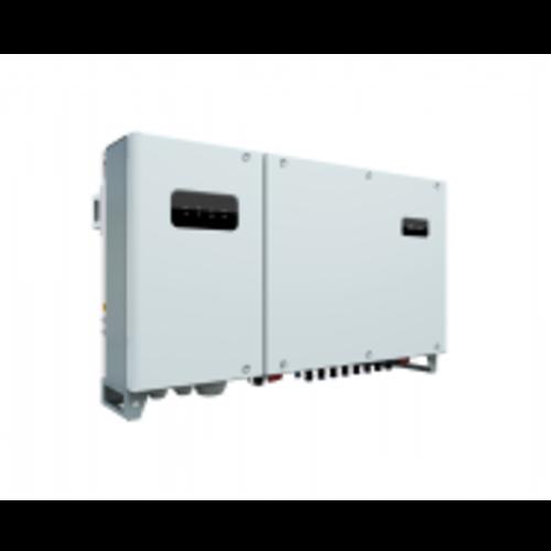 Huawei Sun2000-36KTL-A (40kW)