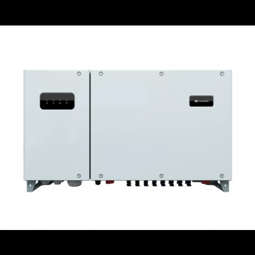 Huawei Sun2000-60KTL HV (66kW)