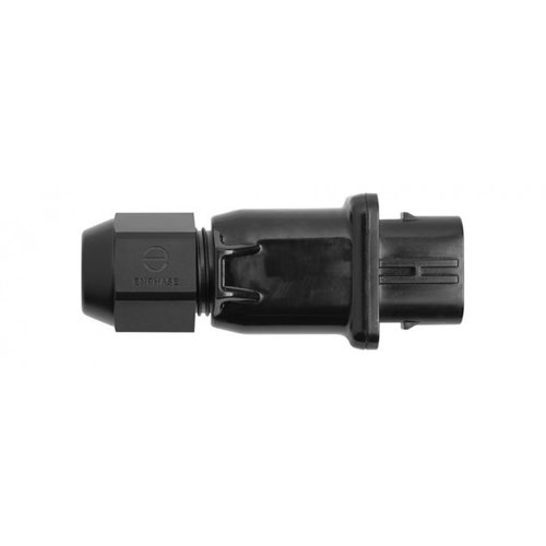 Enphase Make-up connector female
