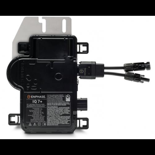 Enphase Enphase IQ 7 Micro Omvormer
