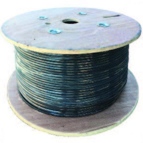 Enphase Q-Kabel (zonder aansluitingen)