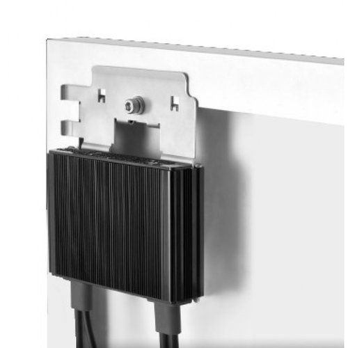 SolarEdge Power Optimizer P300-5R M4M FS (Voor 60 cells)