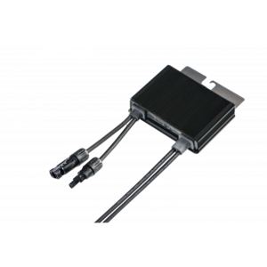 SolarEdge Power Optimizer P405-5R M4M RM