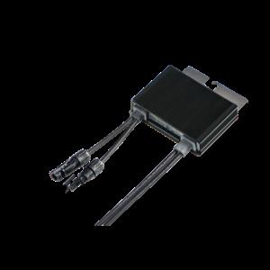 SolarEdge SolarEdge P600-5R M4M RL
