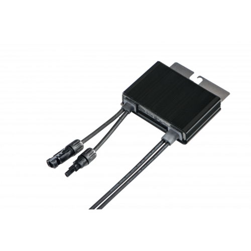 SolarEdge Power Optimizer P600-5R M4M RL
