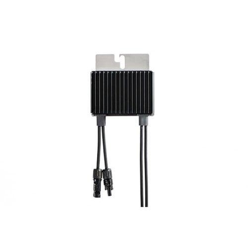 SolarEdge SolarEdge P650-5R M4M RM