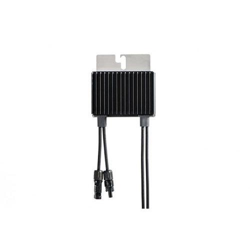 SolarEdge Power Optimizer P650-5R M4M RM