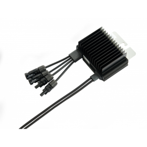 SolarEdge Power Optimizer P730-5RM4MRM