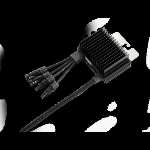 SolarEdge Power Optimizer P800P-5RMDMBM