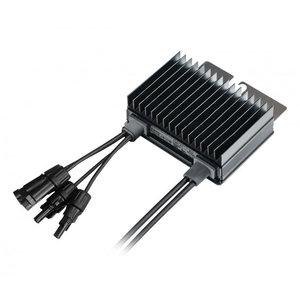 SolarEdge SolarEdge P800P-5R MDM RL