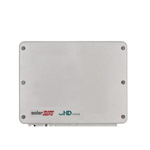 SolarEdge SolarEdge 2.2kW HD-Wave