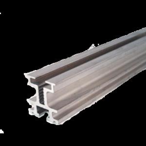 ClickFit ClickFit Montagerail 3075mm