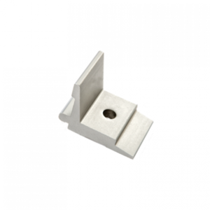 ClickFit Kruisverbinder
