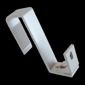 ClickFit Dakhaak standaard (30-39mm) HVG