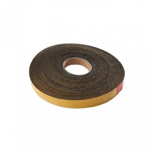 ClickFit EPDM tape 30mm x 25M