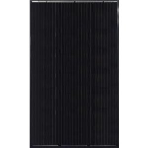 CSUN CSUN 300Wp Full Black