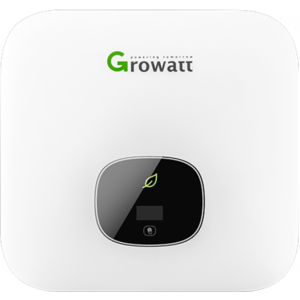Growatt Growatt 4200 XE