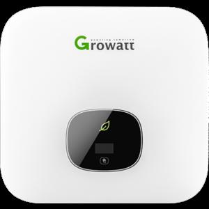 Growatt Growatt 5000 XE