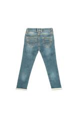 Villervalla Villervalla Slim Fit Zeer Zachte Jeans