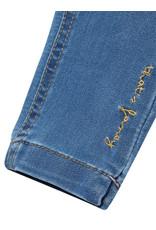 Name It Mini Skinny Jeans Nmfpolly