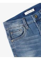 Name It Name It Sweatdenim X-Slim Jeans